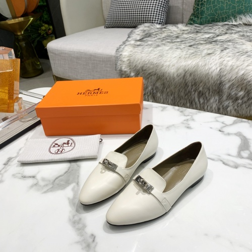 Hermes Casual Shoes For Women #910410