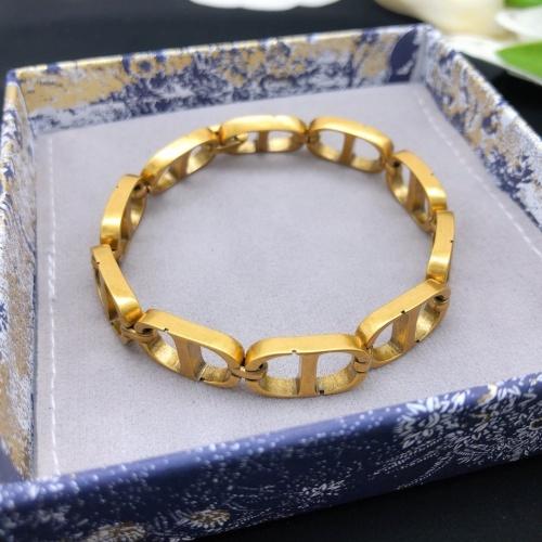 Christian Dior Bracelets #910414 $29.00 USD, Wholesale Replica Christian Dior Bracelets