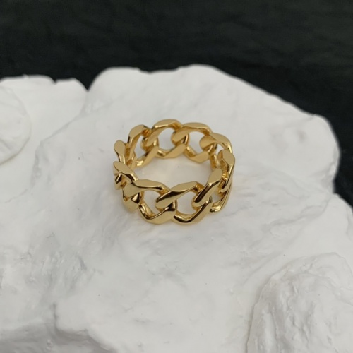 Bottega Veneta Rings #910444