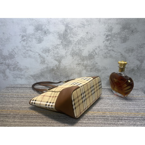 Replica Burberry New Handbags For Women #910729 $33.00 USD for Wholesale