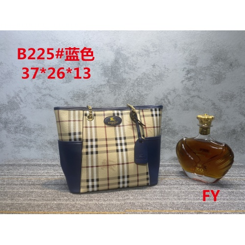 Burberry New Handbags For Women #910730