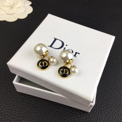 Christian Dior Earrings #910921