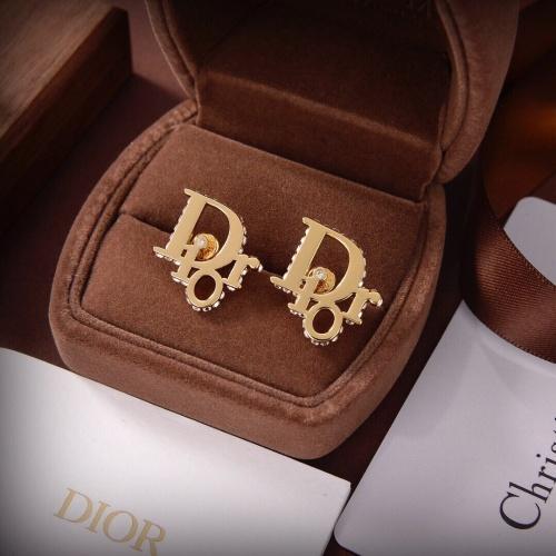 Christian Dior Earrings #910928