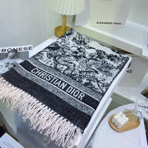 Christian Dior Scarf #911046