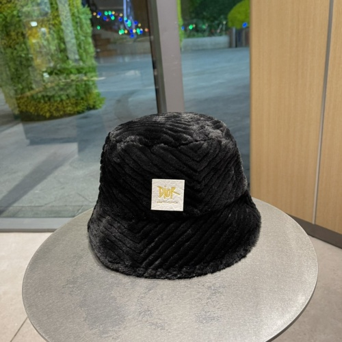 Christian Dior Caps #911260