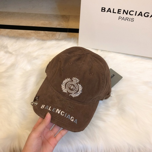Balenciaga Caps #911280