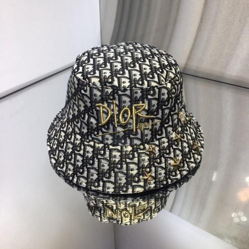 Christian Dior Caps #911304