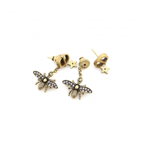 Christian Dior Earrings #911377