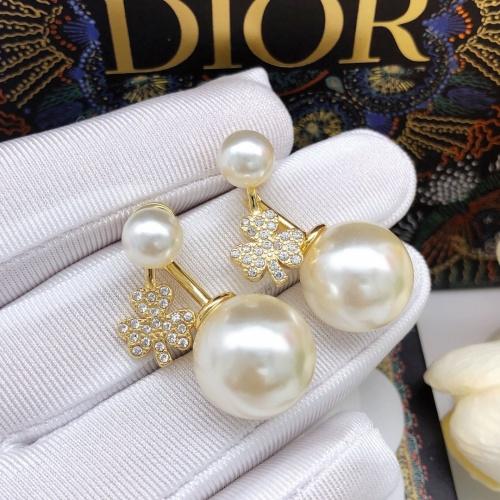Christian Dior Earrings #911393
