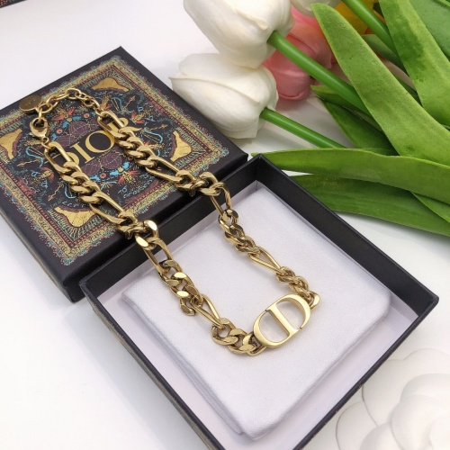 Christian Dior Necklace #911496