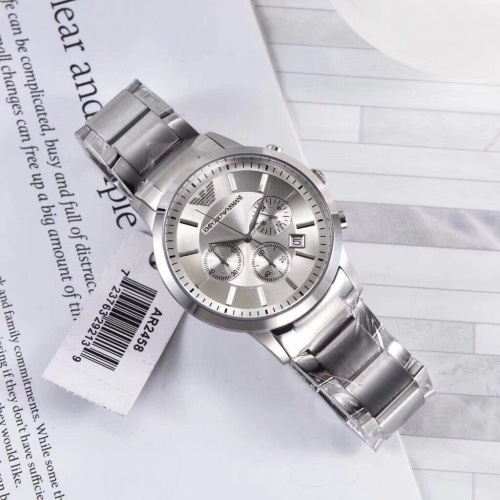 Armani Watches For Men #911718