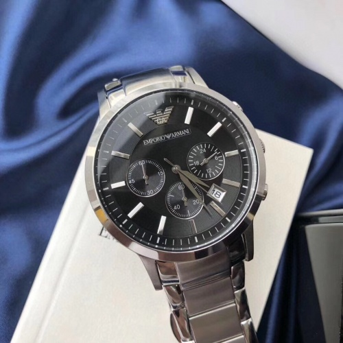 Armani Watches For Men #911719