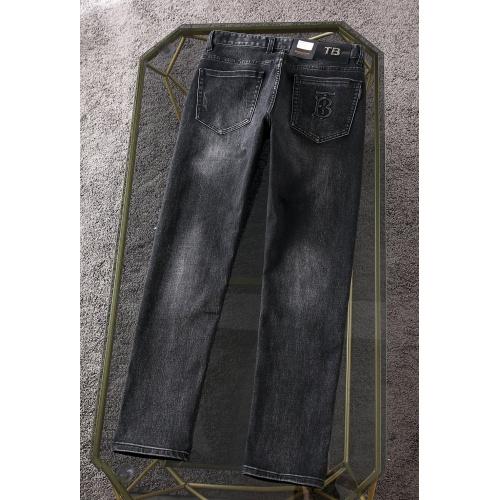 Burberry Jeans For Men #911821