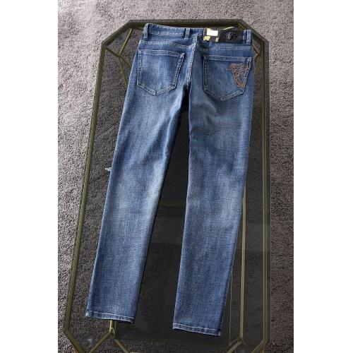 Versace Jeans For Men #911842