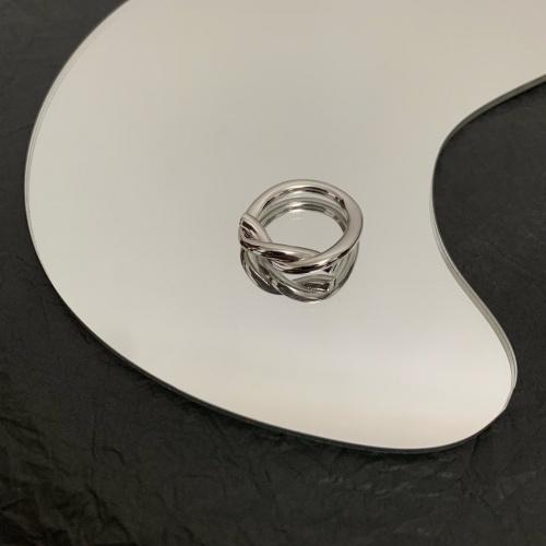 Bottega Veneta Rings #911883