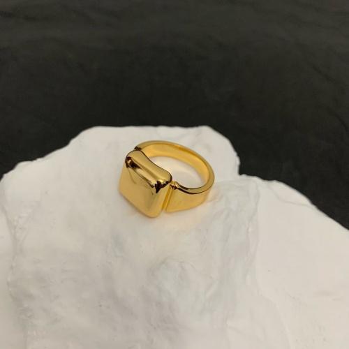 Bottega Veneta Rings #911884
