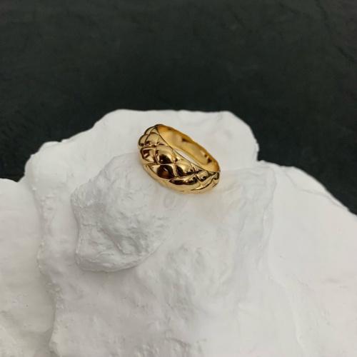 Bottega Veneta Rings #911888