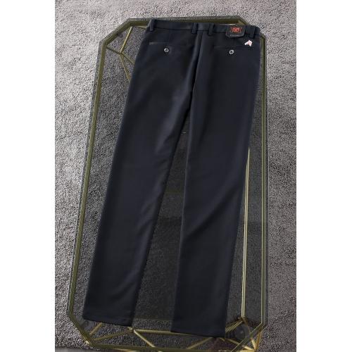 Hermes Pants For Men #911985