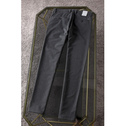 Christian Dior Pants For Men #912021