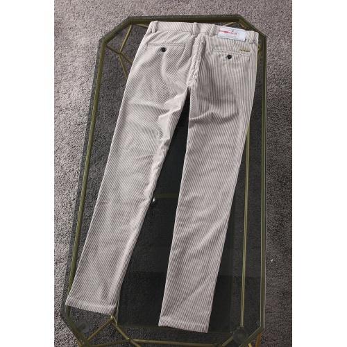 Prada Pants For Men #912027