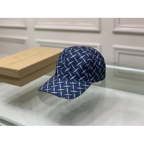 Burberry Caps #912436
