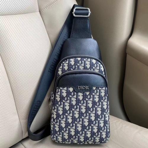 Christian Dior AAA Man Messenger Bags #912484