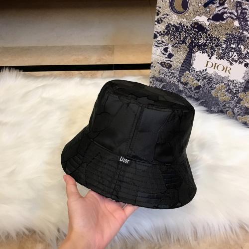 Christian Dior Caps #912692