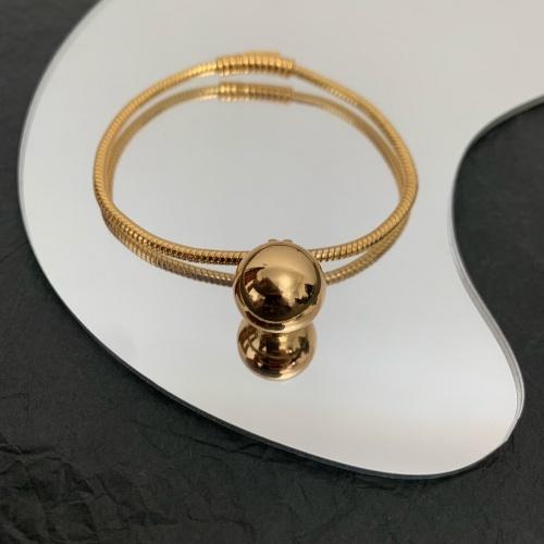 Bottega Veneta BV Bracelets #912773