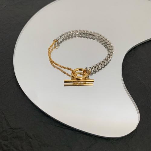 Bottega Veneta BV Bracelets #912774