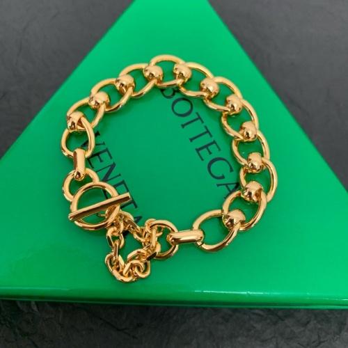Bottega Veneta BV Bracelets #912778