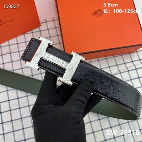 Hermes AAA Belts #913374