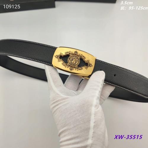 Versace AAA Belts #913376