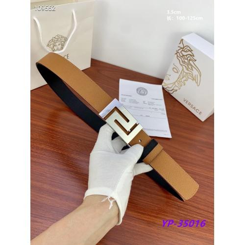 Versace AAA Belts #913381