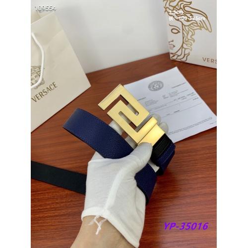 Versace AAA Belts #913384