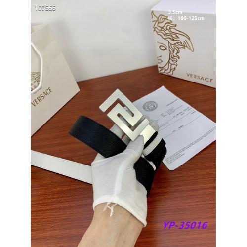 Versace AAA Belts #913386