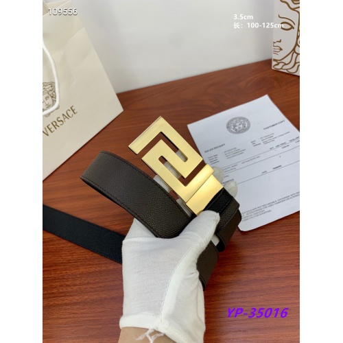 Versace AAA Belts #913388
