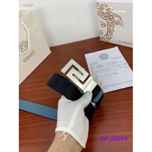 Versace AAA Belts #913390