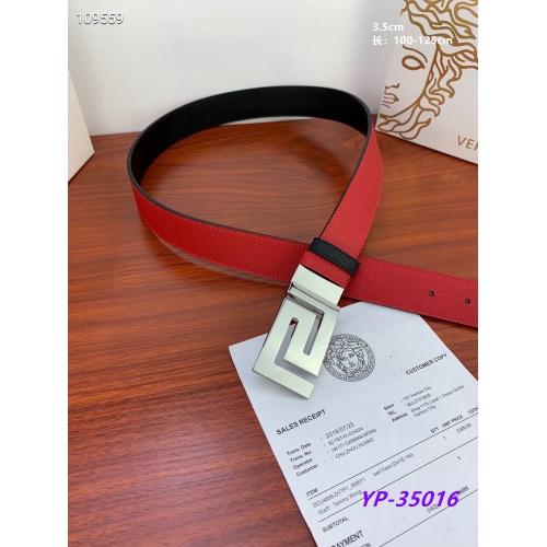Versace AAA Belts #913394