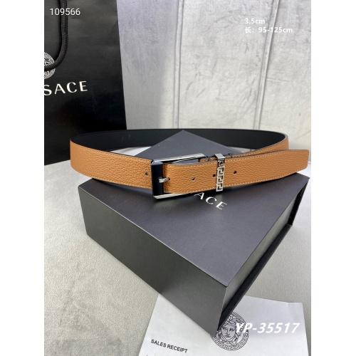 Versace AAA Belts #913398
