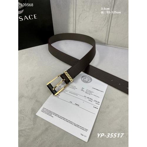 Versace AAA Belts #913402