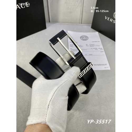 Versace AAA Belts #913404