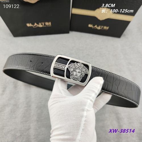 Versace AAA Belts #913412