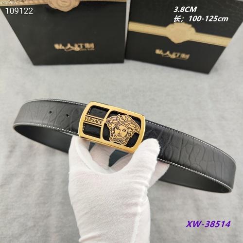Versace AAA Belts #913413