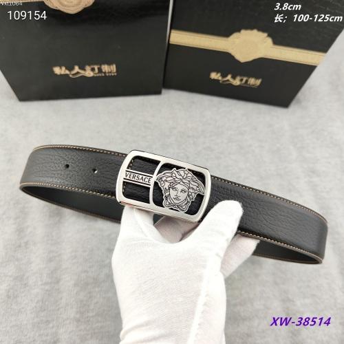 Versace AAA Belts #913415