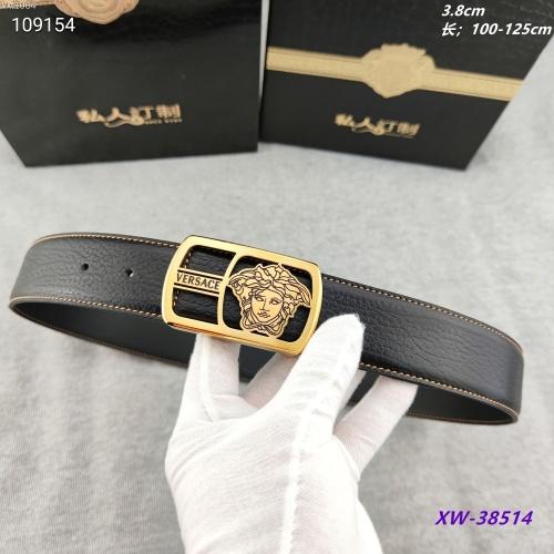 Versace AAA Belts #913416