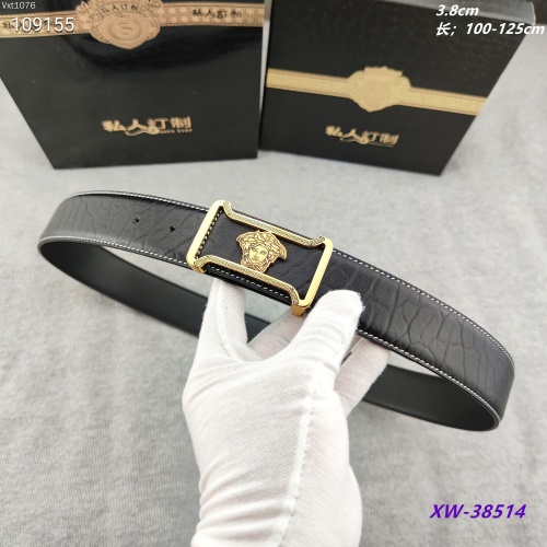 Versace AAA Belts #913418