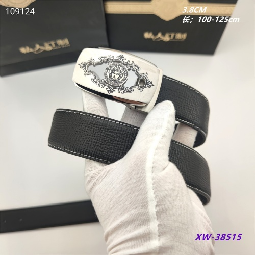 Versace AAA Belts #913421