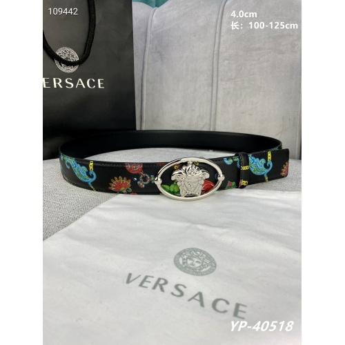 Versace AAA Belts #913451