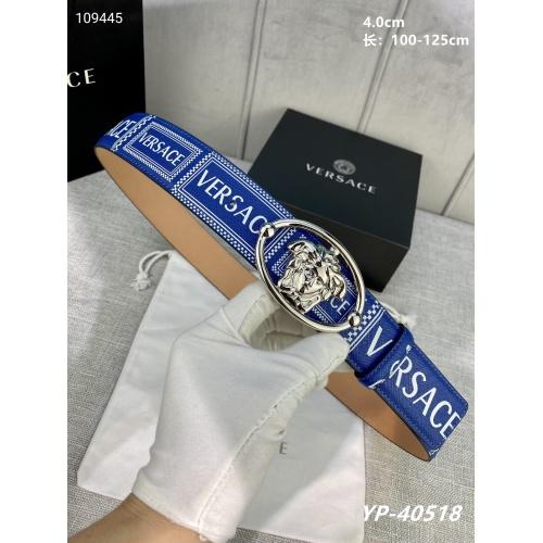Versace AAA Belts #913466
