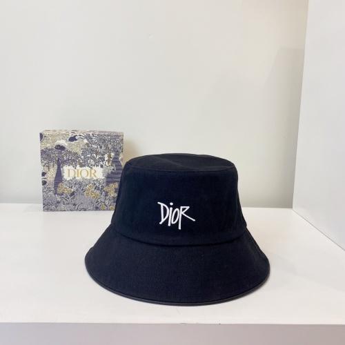 Christian Dior Caps #913634